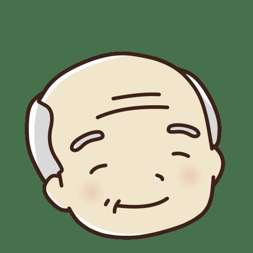 sozai_29250