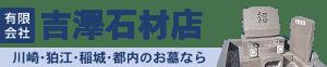 header_logo_0226