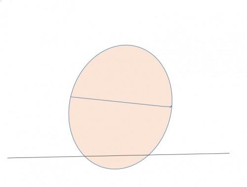 卵~イサムノグチ