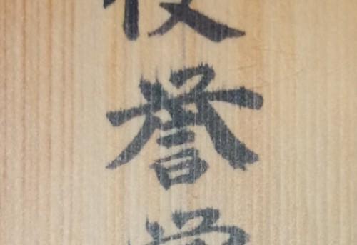DSC_0020-2