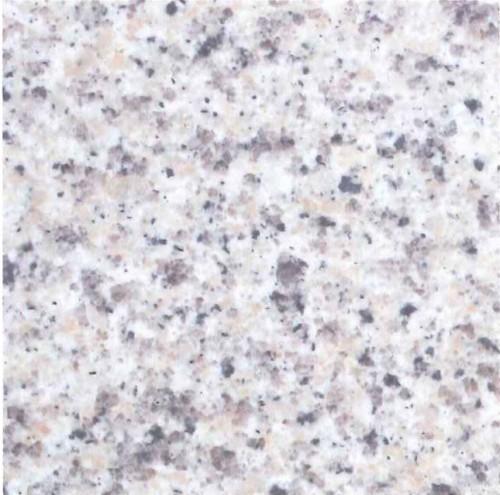 犬島石8-サンプル磨き