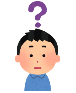 question_head_boy