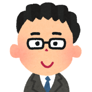 icon_business_man07