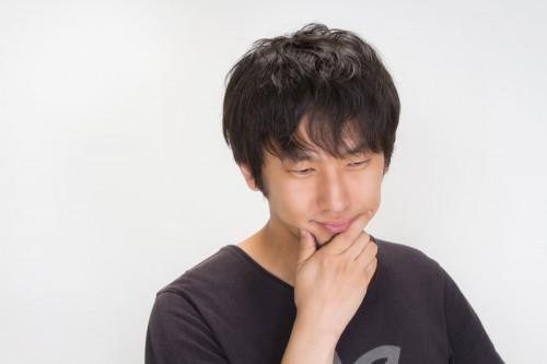 PAK57_kangaeruookawashi_TP_V4