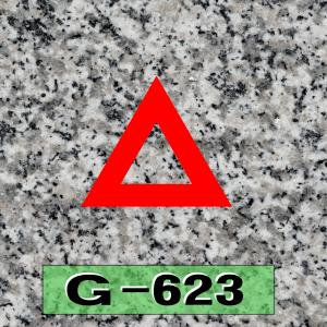 g623s