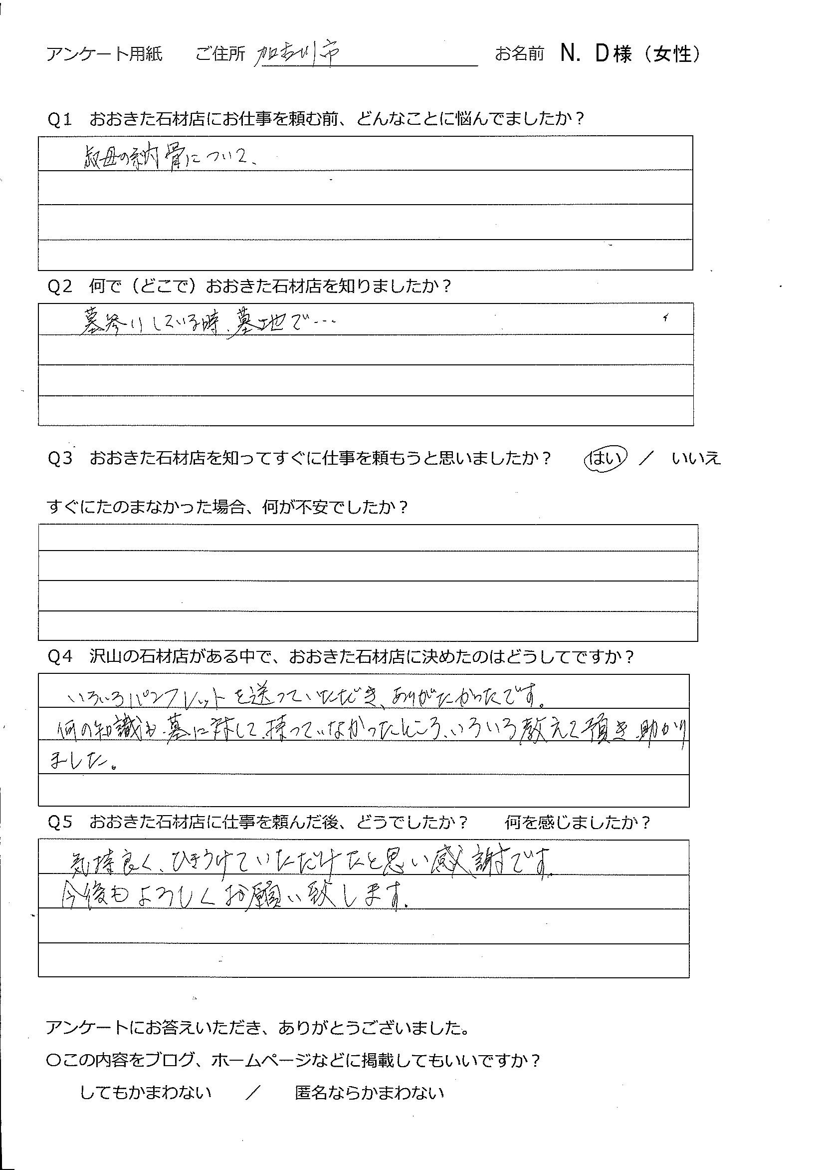 2018-09堂垣さん(竹中家)
