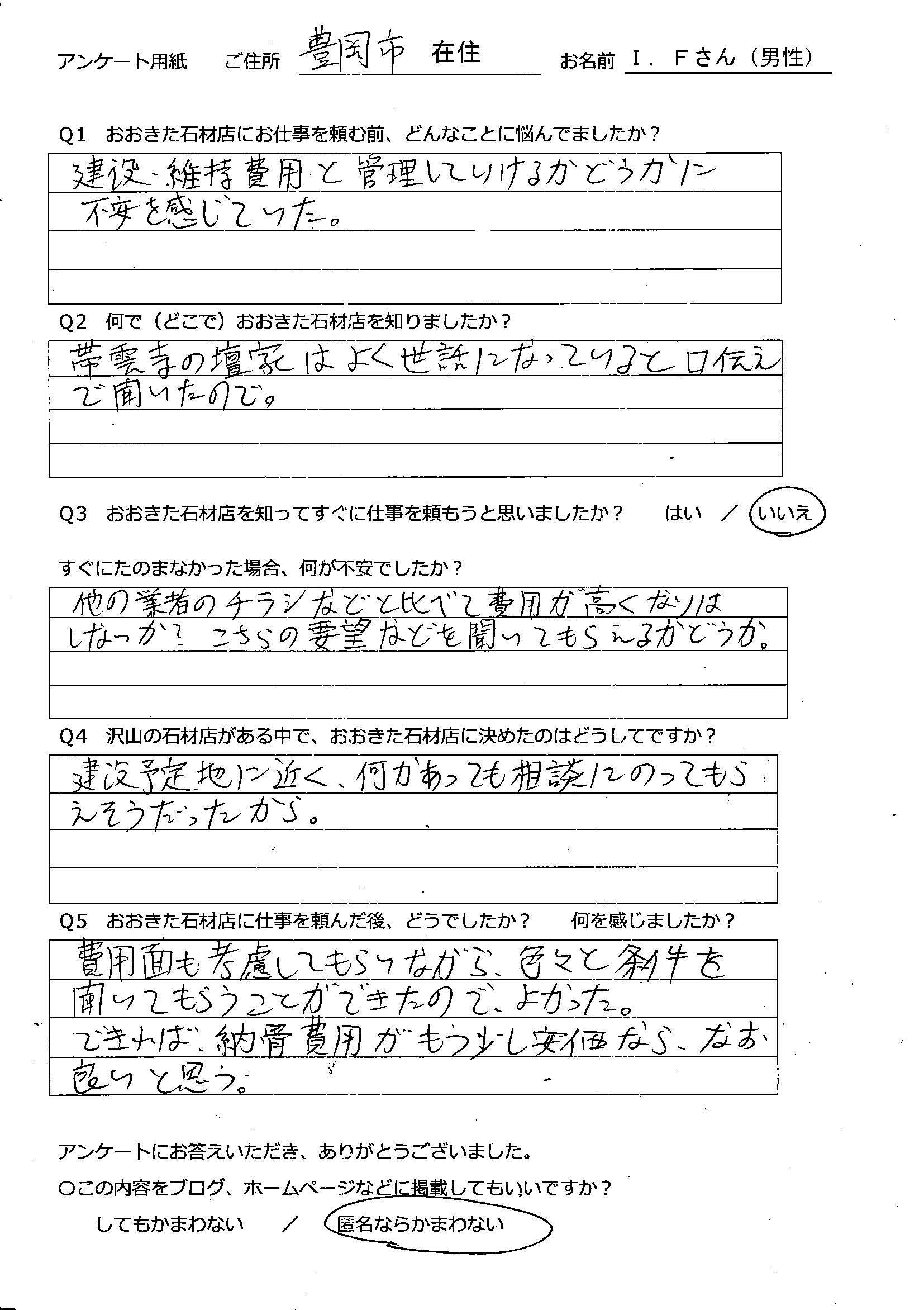 2019-02-25城南町・伊﨑家
