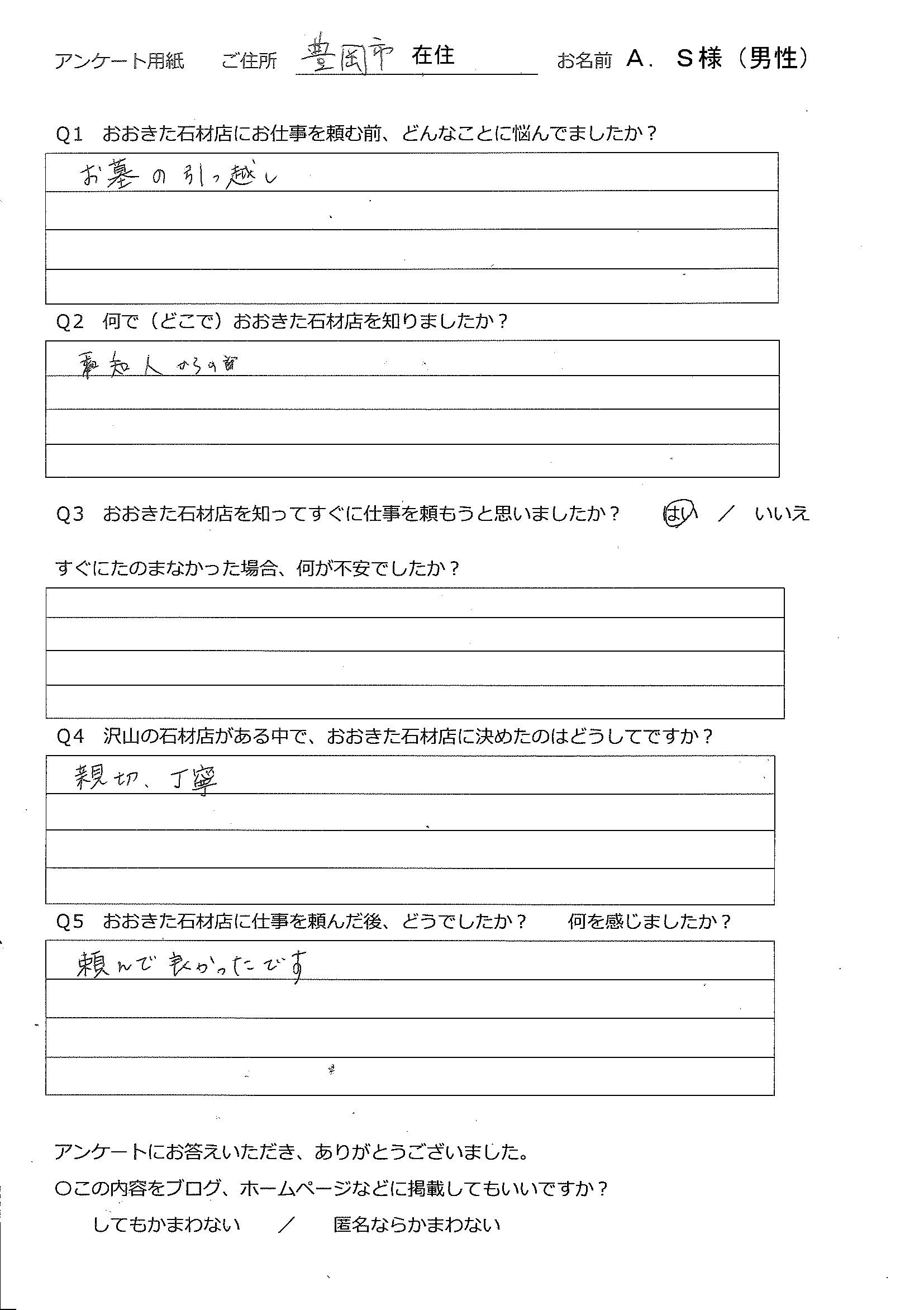 2019-12-04芦田様