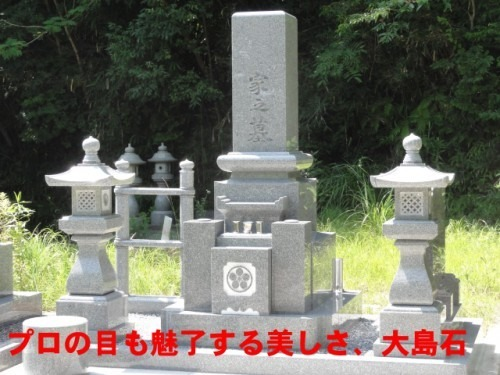 katachi1-3-500x375
